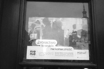 Poznań – Europejską Stolicą Tolerancji!!!