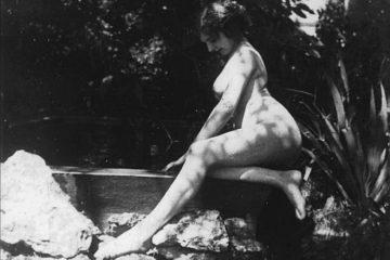 Seks w kuchence gazowej