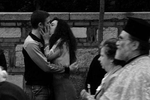 Kino w czasach kryzysu – grecka nowa fala
