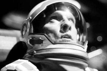 Kosmiczne bzdury