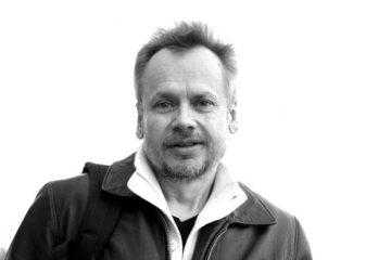Pożegnanie Piotra Piotrowskiego