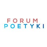 forum poetyki