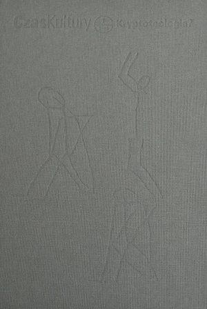 Czas Kultury 1/2009 (148) [edycja kolekcjonerska]