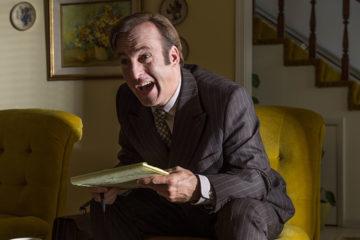 """Dlaczego obejrzałam wszystkie odcinki """"Better Call Saul"""""""