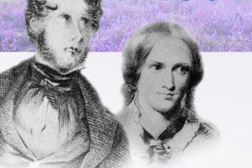 Życie Branwella Brontë, czyli o pracy biografów i historyków literatury