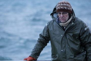 """Dlaczego obejrzałam <br>wszystkie odcinki islandzkiego</br> serialu  """"W pułapce"""""""