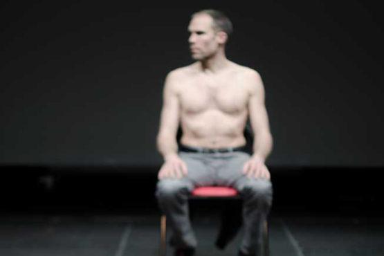 Mechanizmy rozstrzygania o realności. O widzu i nowym nurcie w teatrze w Polsce