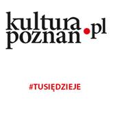kultura.poznan