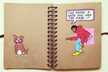 Hip hop do wymiany