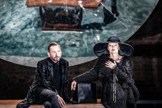 Podziemny Wrocław (Teatr Polski w Podziemiu)
