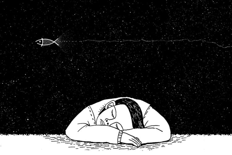 Night-Sky-Music-Fish-Sleep-Fairy-Tale-Flight-Fly-1180921