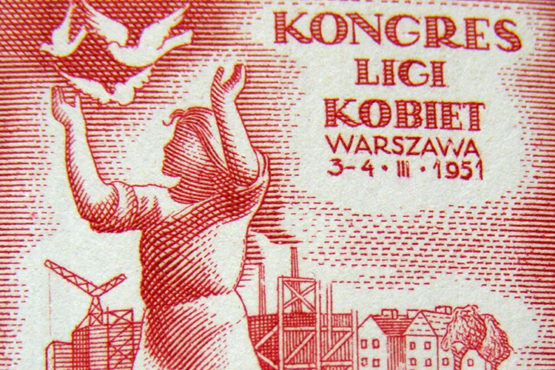 Emancypacyjny potencjał Polski Ludowej (z perspektywy kobiet)