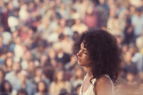 Woodstock – mit, przesłanie i MUZYKA!