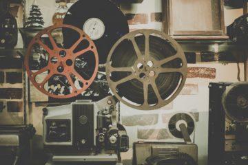 Mowa kina. Zapowiedź 44. Festiwalu Polskich Filmów Fabularnych
