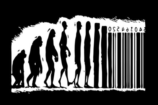 Społeczeństwo konsumpcyjne, jego zagrożenia i przyszłość