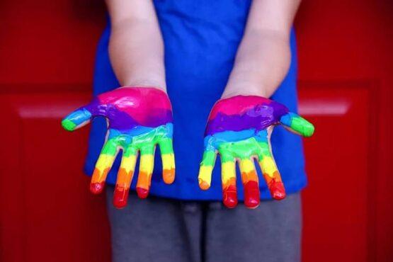 Praca nad sobą i solidarność – ramowanie queerowego aktywizmu w Polsce