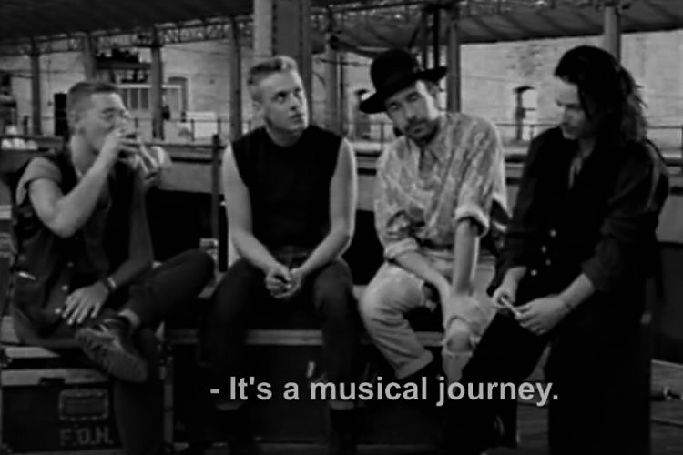 musical journey (1)_main (1)