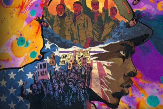 O takich pięciu, co nie wrócili z wojny