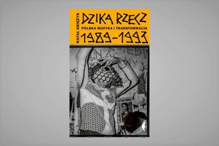 dzikarzecz_cover