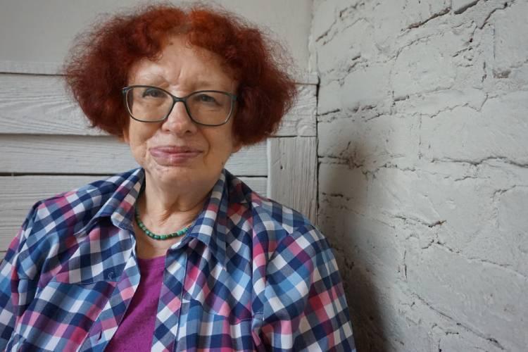 Anna_Sobolewska_Fot_Urszula Putynska_Wydawnictwo Wolno (1)_www