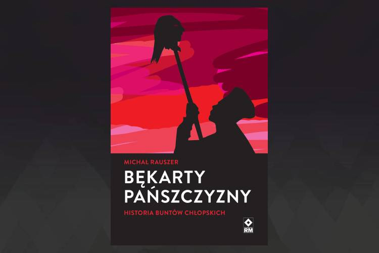 bekarty_cover_www