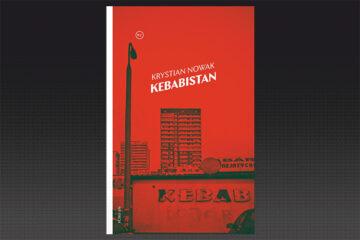 ŁAŃCUCH POKARMOWY: Kebab nasz powszedni