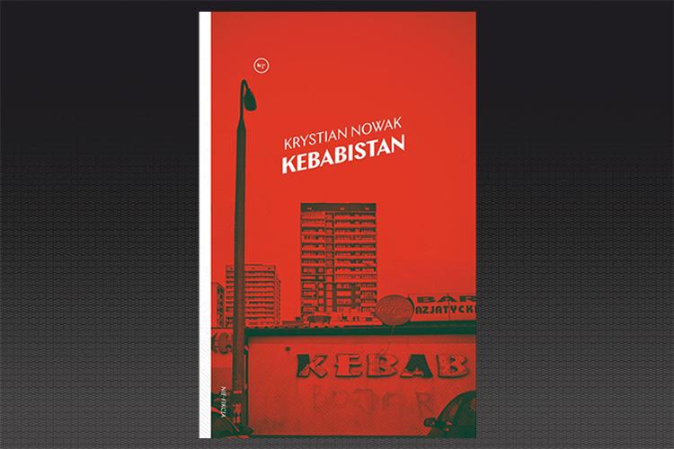 kebabistan na www