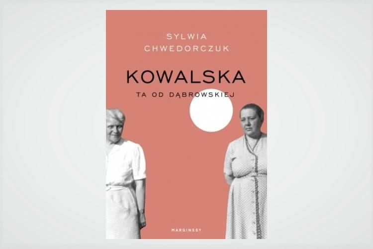 kowalska_cover_www