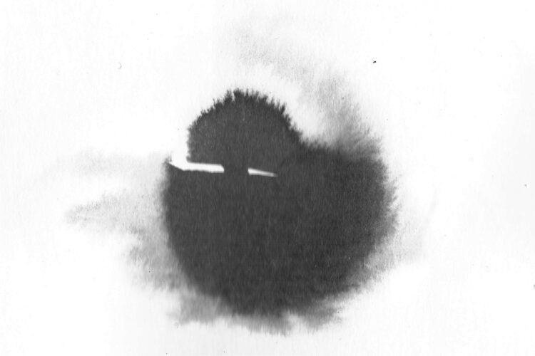 Obraz (3)1