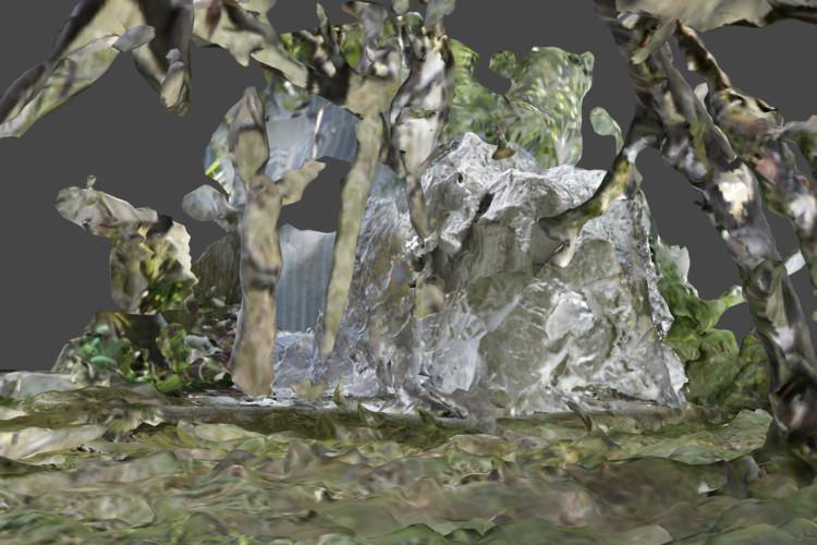 Zrzut ekranu 2020-09-15 o 21.34.24