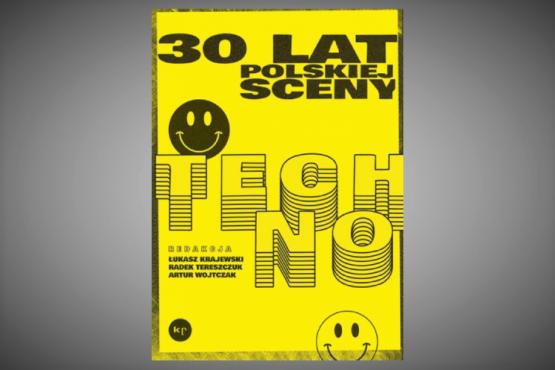 Techno po polsku
