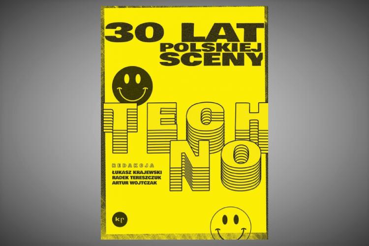 techno_antologia