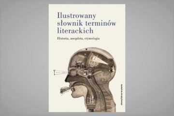 Słownik łotrzykowski