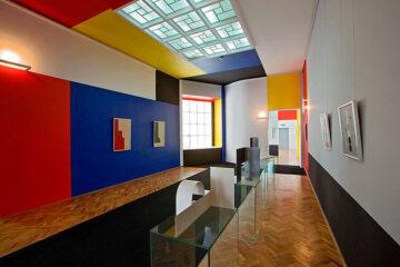 Awangardowa tożsamość Muzeum Sztuki w Łodzi – mit czy rzeczywistość?