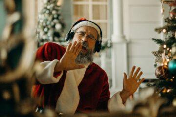 Odsłuchy grudnia