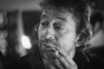 Gainsbourg: francuski kameleon